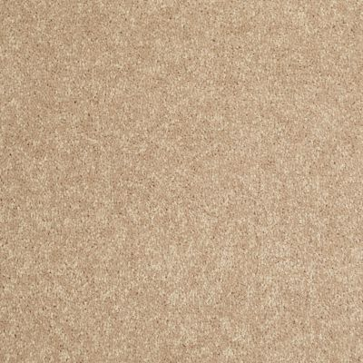 Shaw Floors Home Foundations Gold Modern Image 12′ Straw Hat 00260_HGP19