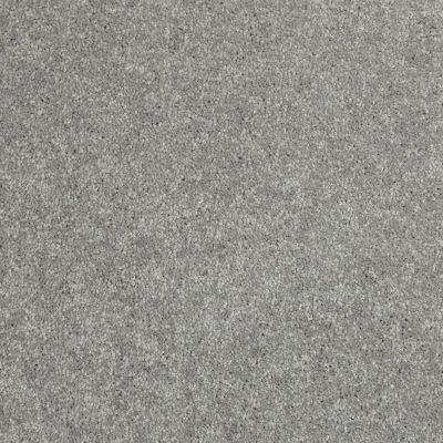 Shaw Floors Home Foundations Gold Modern Image 12′ Haze 00531_HGP19