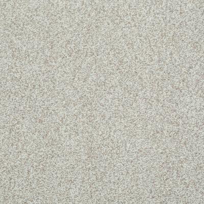 Shaw Floors Home Foundations Gold Beach Chalet Porcelain 00101_HGP43