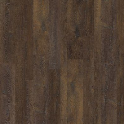 Shaw Floors Home Fn Gold Laminate Home Living Dark Canyon 07011_HL086