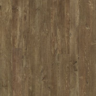 Shaw Floors Home Fn Gold Laminate Design Living Galvanize 07006_HL098