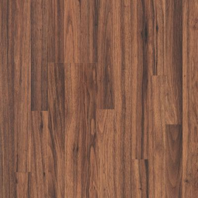 Shaw Floors Home Fn Gold Laminate Living View Kings Cnyn Chry 08039_HL110