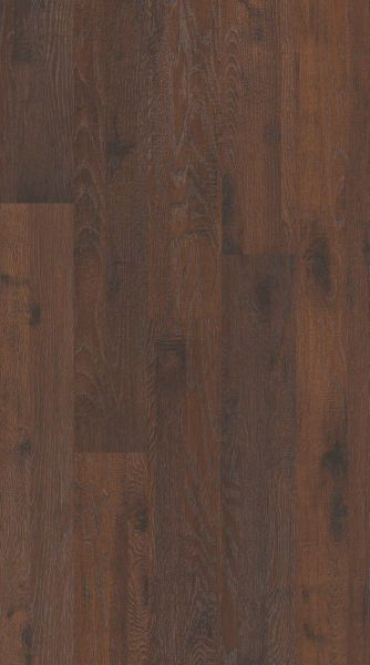 Shaw Floors Home Fn Gold Laminate Winchester Hickory Flint Rvr Hckry 00878_HL300
