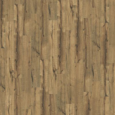 Shaw Floors Home Fn Gold Laminate Treasure Cove Baytown Hickory 02006_HL378