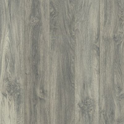 Shaw Floors Home Fn Gold Laminate South Bay Burleigh Taupe 01013_HL381