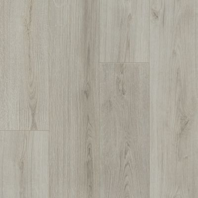 Shaw Floors Versalock Laminate Emergence Plus Eos 01024_HL444