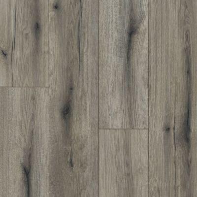 Shaw Floors Versalock Laminate Emergence Plus Origin 05041_HL444