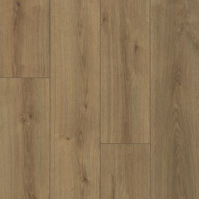 Shaw Floors Versalock Laminate Emergence Plus Dawn 07721_HL444