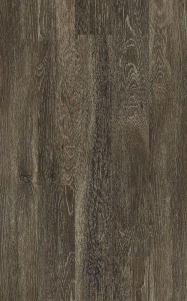 Shaw Floors Vinyl Residential Islip Plus Mila 00753_HSS41