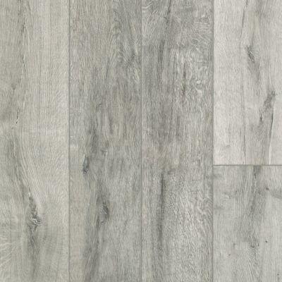 Shaw Floors Resilient Residential Jepson Plus Tortona 00156_HSS42