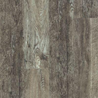 Shaw Floors Resilient Residential Piancavallo Plus Smoky Oak 00556_HSS47