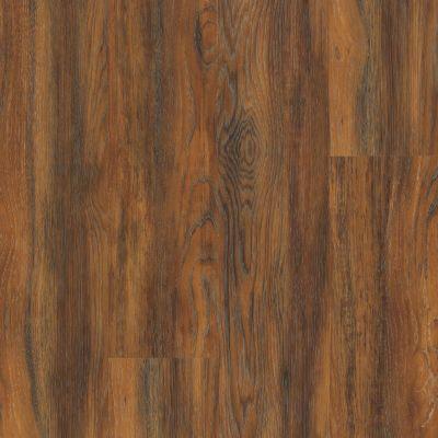 Shaw Floors Resilient Residential Piancavallo Plus Auburn Oak 00698_HSS47