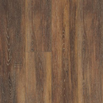 Shaw Floors Resilient Residential Trask Plus Arancia 00621_HSS48