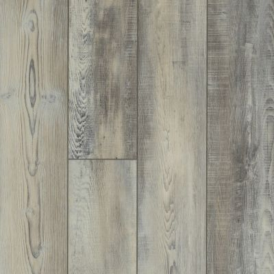 Shaw Floors Vinyl Residential Pearsoll Plus Calcare 00598_HSS49