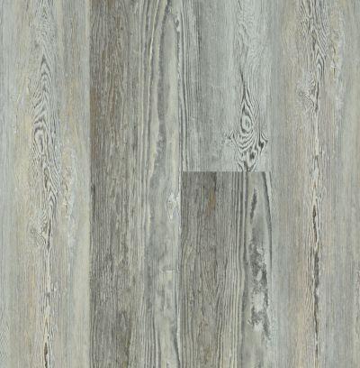 Shaw Floors Resilient Residential Red Slate Plus Ashland Pine 05032_HSS51