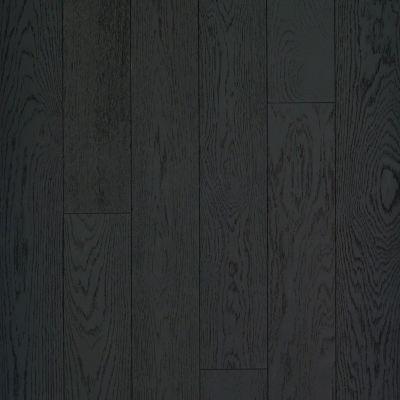 Shaw Floors Shaw Hardwoods Mt Palomar Cabot 09016_HSS67