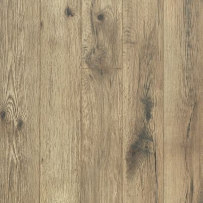 Shaw Floors Versalock Laminate Union Peak Paradise Beige 01014_HSS70