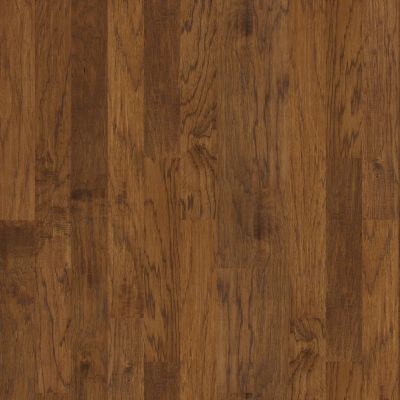 Shaw Floors Home Fn Gold Hardwood Carlisle Maize 00204_HW118