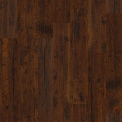 Shaw Floors Home Fn Gold Hardwood Appalachia Bear Paw 00933_HW186