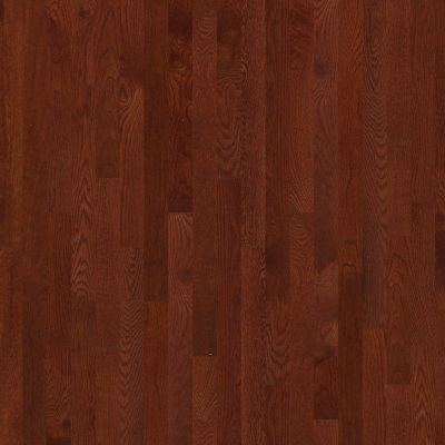 Shaw Floors Toll Brothers HS/Tuftex Family Reunion 3.25 Cherry 00947_HW2TB