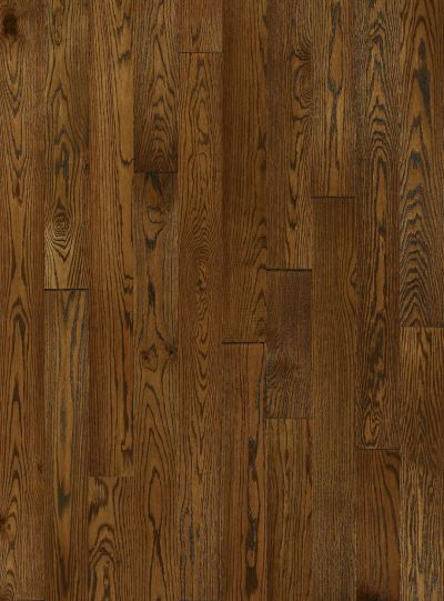Shaw Floors Home Fn Gold Hardwood Appaloosa Palomino 00322_HW357