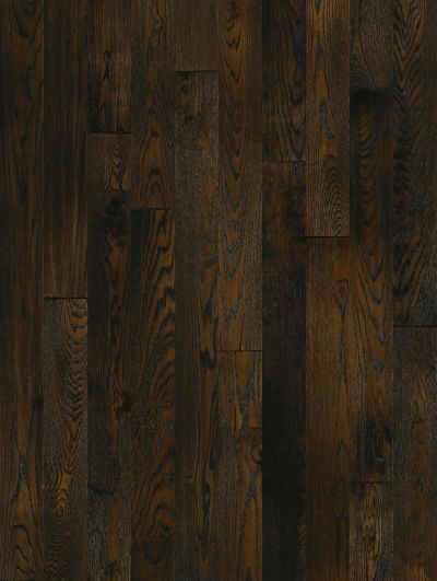 Shaw Floors Home Fn Gold Hardwood Appaloosa Roan Brown 00891_HW357