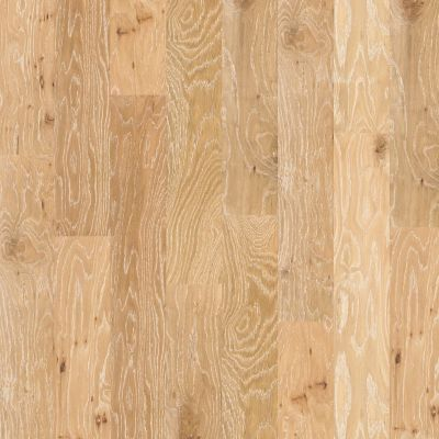 Shaw Floors Home Fn Gold Hardwood Lindale Ivy League 00247_HW480