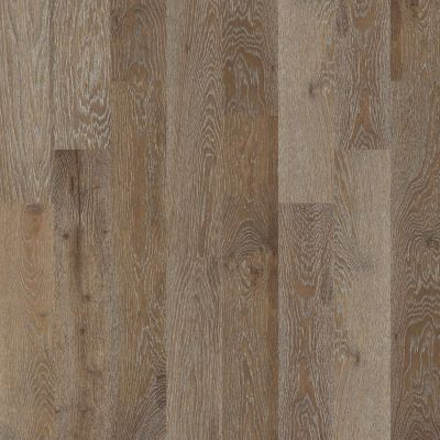 Shaw Floors Home Fn Gold Hardwood Kingston Oak Drawbridge 00514_HW485