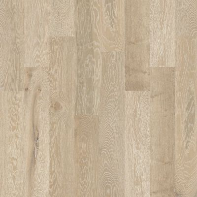 Shaw Floors Home Fn Gold Hardwood Kingston Oak Tower 00524_HW485
