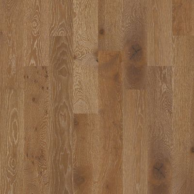 Shaw Floors Home Fn Gold Hardwood Kingston Oak Trestle 00986_HW485
