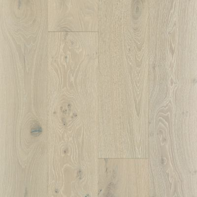 Shaw Floors Home Fn Gold Hardwood Kingston Oak Knight 01075_HW485