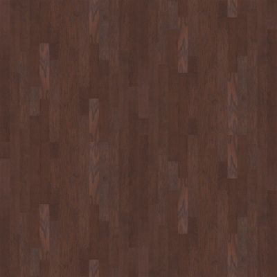 Shaw Floors Home Fn Gold Hardwood Colt 5″ Coffee Bean 00958_HW488