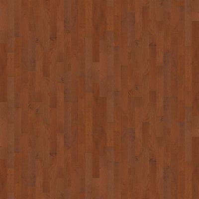 Shaw Floors Home Fn Gold Hardwood Hunters Hollow Nautilus 00603_HW491