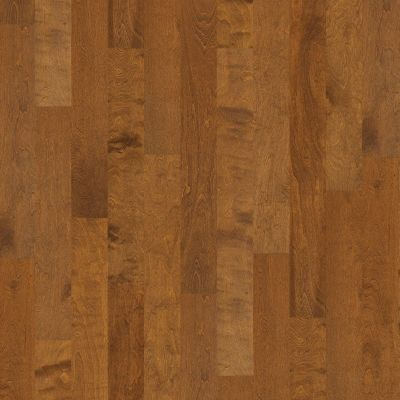 Shaw Floors Home Fn Gold Hardwood Boca Raton Surfside 00460_HW492