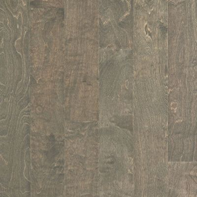 Shaw Floors Home Fn Gold Hardwood Boca Raton Windsurf 05034_HW492