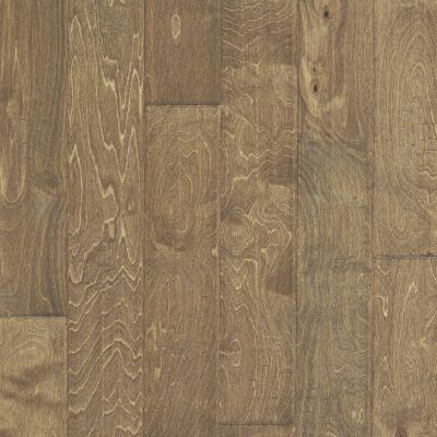 Shaw Floors Home Fn Gold Hardwood Delray Parasail 02022_HW493