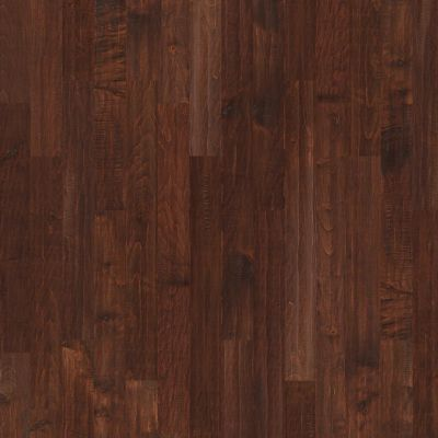 Shaw Floors Home Fn Gold Hardwood Discovery Maple 4 Maple Syrup 00895_HW507