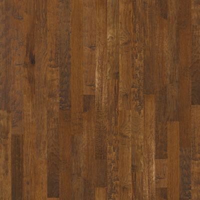Shaw Floors Home Fn Gold Hardwood Independence Sunrise 00270_HW508