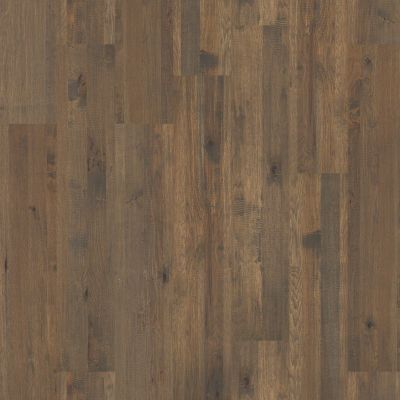 Shaw Floors Home Fn Gold Hardwood Las Cruces Escalante 00526_HW513