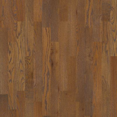 Shaw Floors Home Fn Gold Hardwood Crossville Cove Copper 00272_HW518