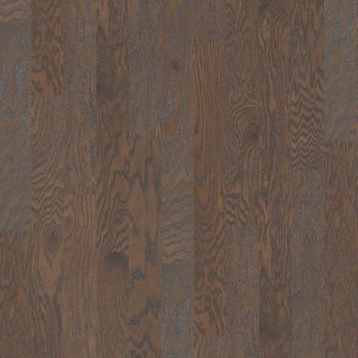 Shaw Floors Home Fn Gold Hardwood Ruger Oak 5 Granite 05000_HW538