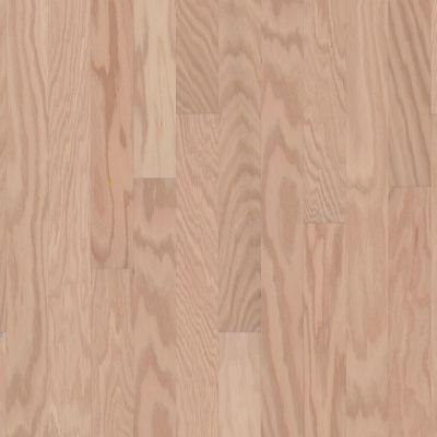 Shaw Floors Duras Hardwood All In II 3.25 Biscuit Lg 01102_HW581