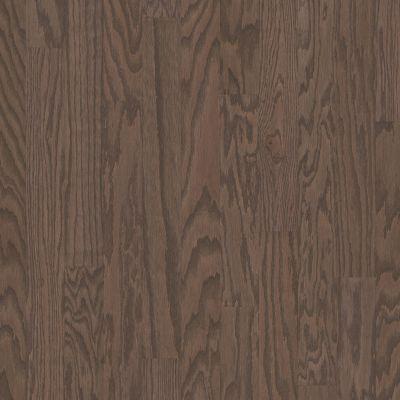 Shaw Floors Duras Hardwood All In II 3.25 Kona Lg 07091_HW581