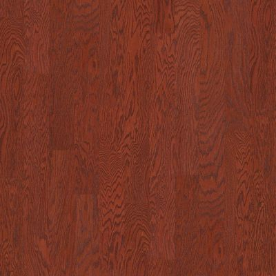 Shaw Floors Duras Hardwood All In II 5 Cherry 00947_HW582