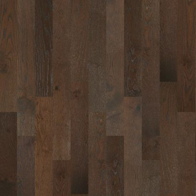 Shaw Floors Home Fn Gold Hardwood Manhattan Rockefeller 09008_HW583