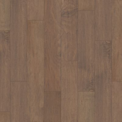 Shaw Floors Duras Hardwood Gulf Breeze Crescent Beach Lg 01023_HW591