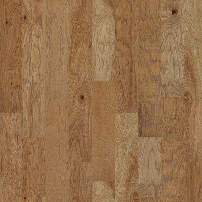 Shaw Floors Duras Hardwood West Valley Sunkissed 01008_HW593