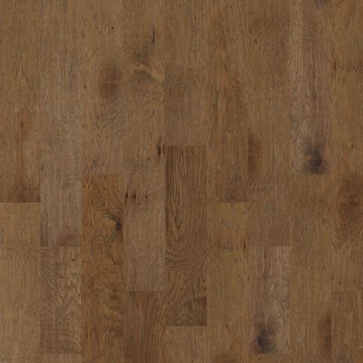 Shaw Floors Duras Hardwood West Valley Vintage 07016_HW593