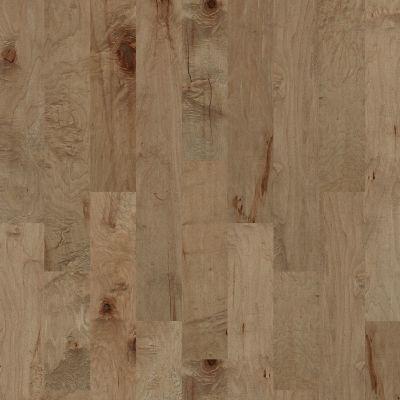 Shaw Floors Duras Hardwood Terrace Maple Gold Dust 01001_HW594