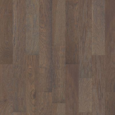 Shaw Floors Home Fn Gold Hardwood Kings Canyon 2 – 6 3/8 Peppercorn 05003_HW601